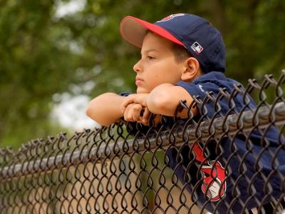 Perché i nostri bambini e ragazzi dovrebbero fare sport?
